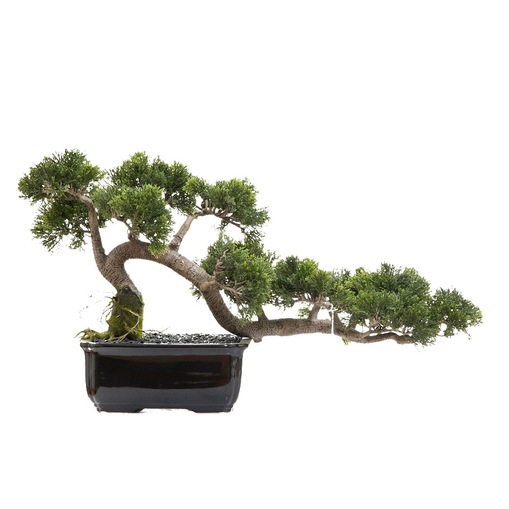 Bonsai artificial trees