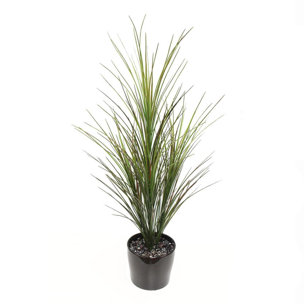 ARTIFICIAL DRACENA GRASS