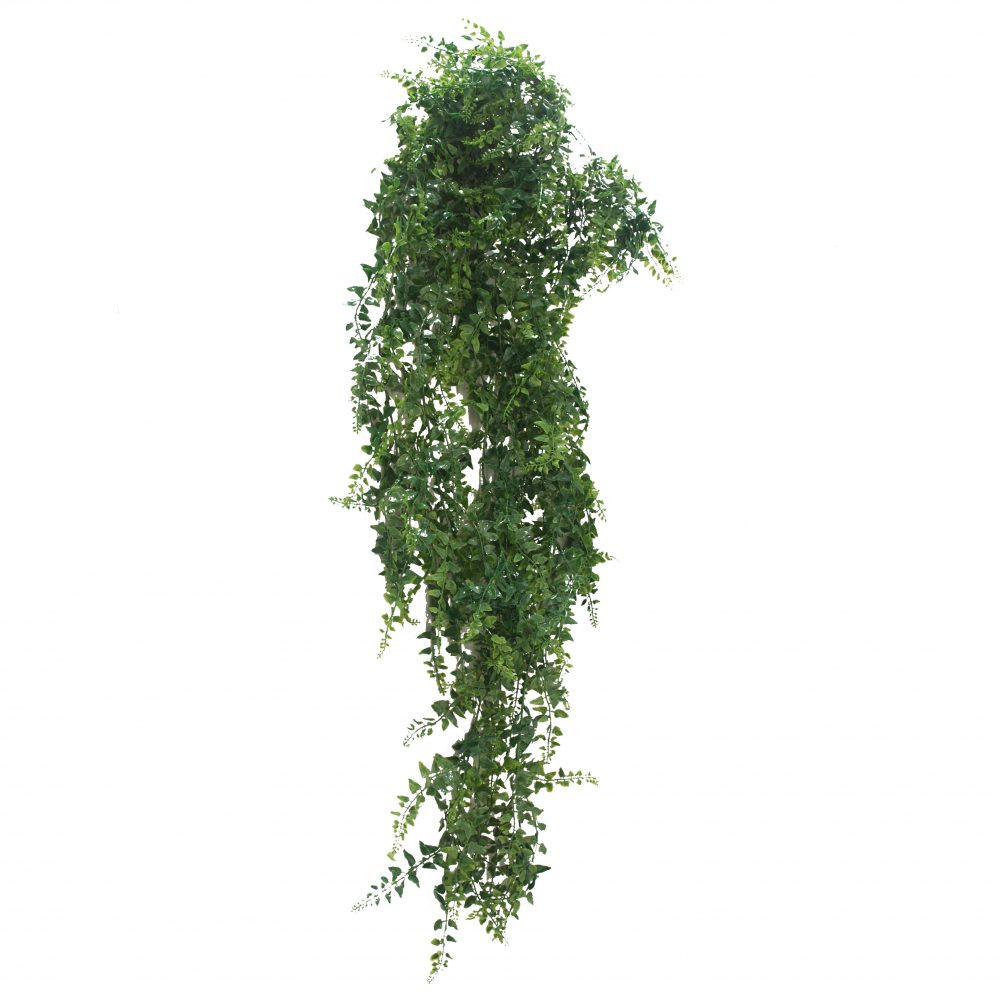 ARTIFICIAL BAKER FERN
