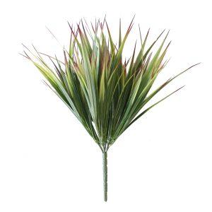 Filler Grasses & Artificial Greenery