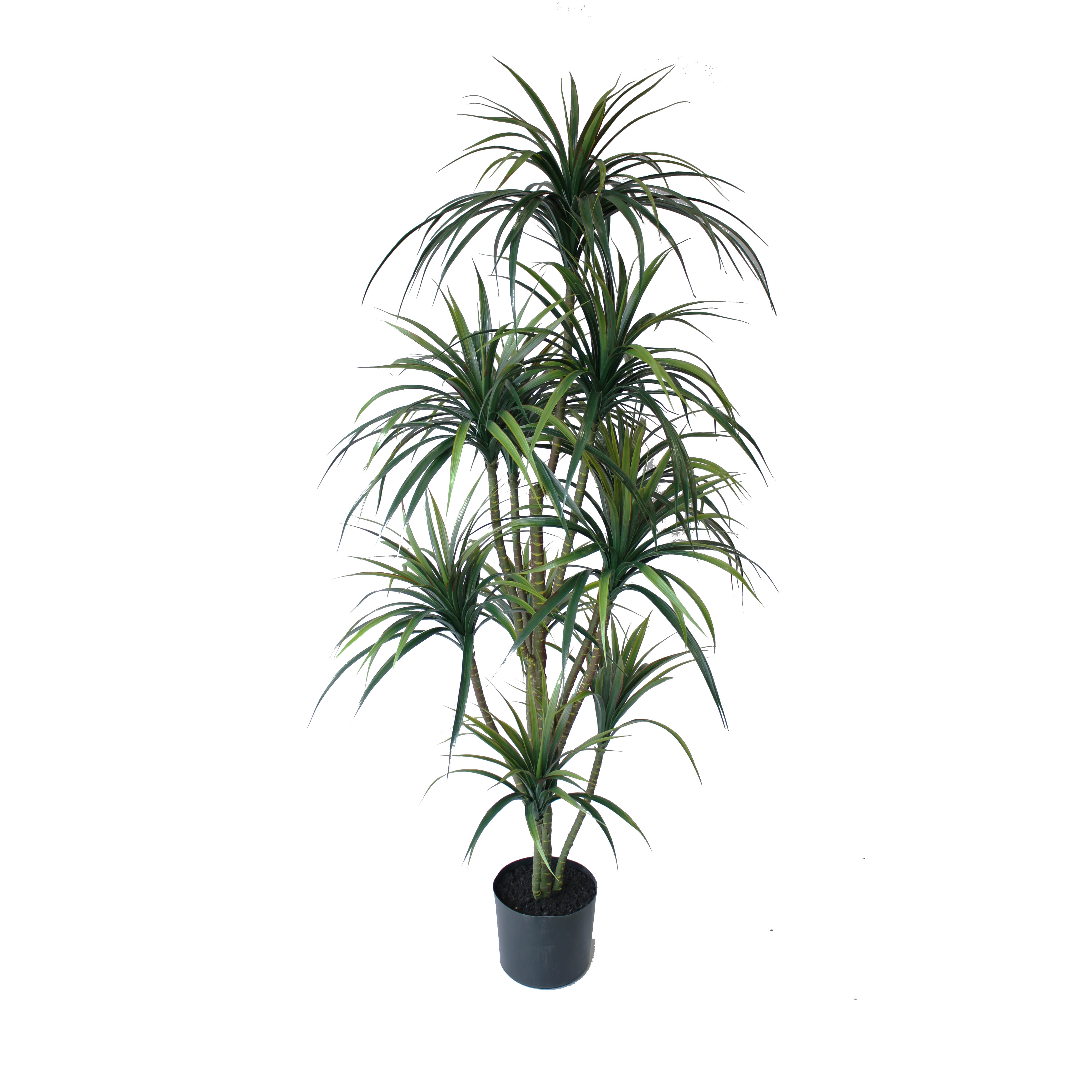 ARTIFICIAL YUCCA TREE