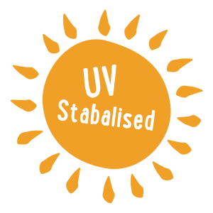 UV Stabilised Artificial Plants